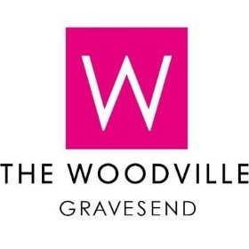 The Woodville, Gravesend