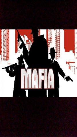 Kingston Mafia