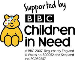 Children In Need Image